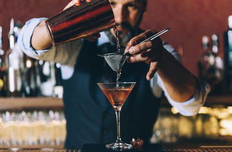 best-cocktails-hero